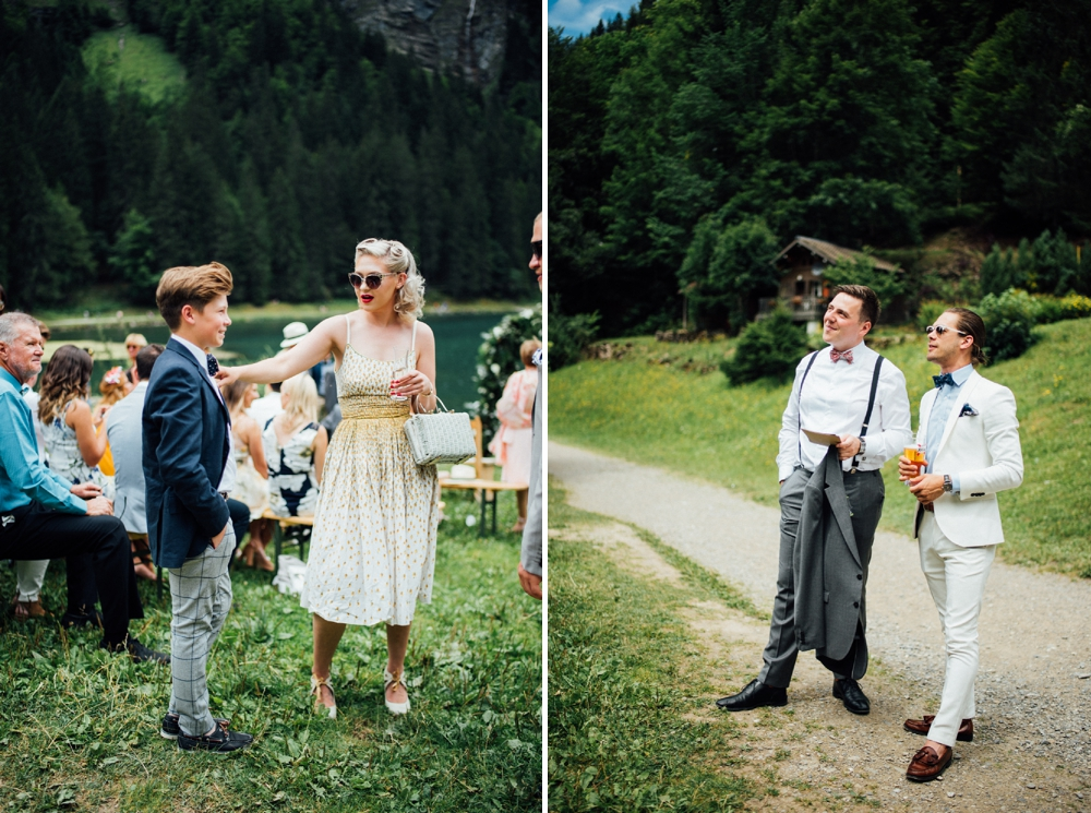 nick-vee-wedding-morzine-ferme-lac-vert-montriond_0056.jpg