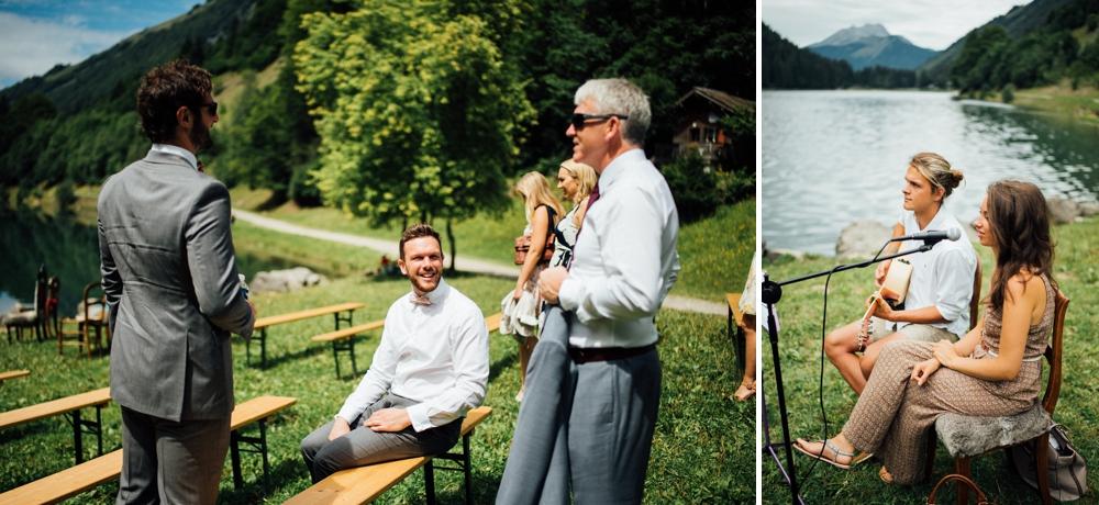 nick-vee-wedding-morzine-ferme-lac-vert-montriond_0058.jpg
