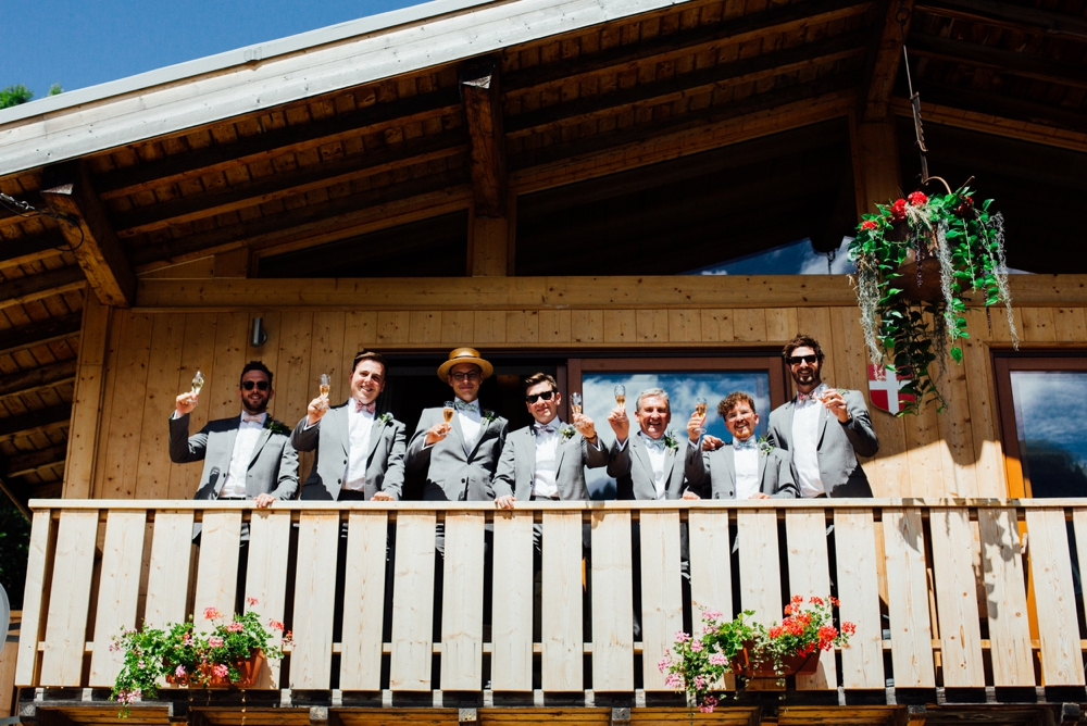 nick-vee-wedding-morzine-ferme-lac-vert-montriond_0060.jpg