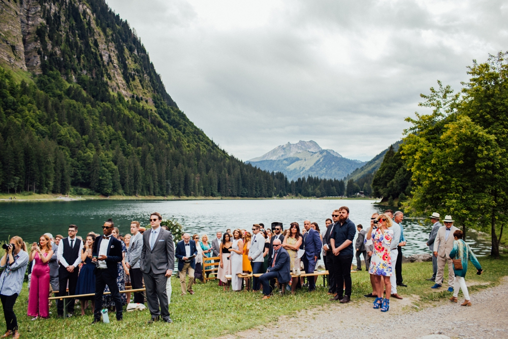 nick-vee-wedding-morzine-ferme-lac-vert-montriond_0061.jpg