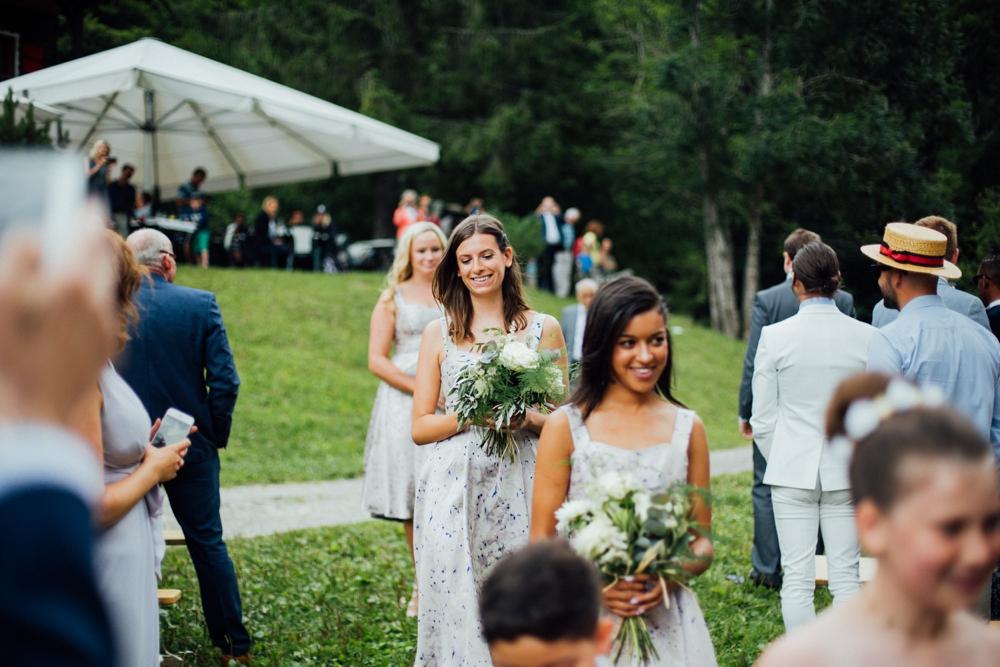 nick-vee-wedding-morzine-ferme-lac-vert-montriond_0065.jpg