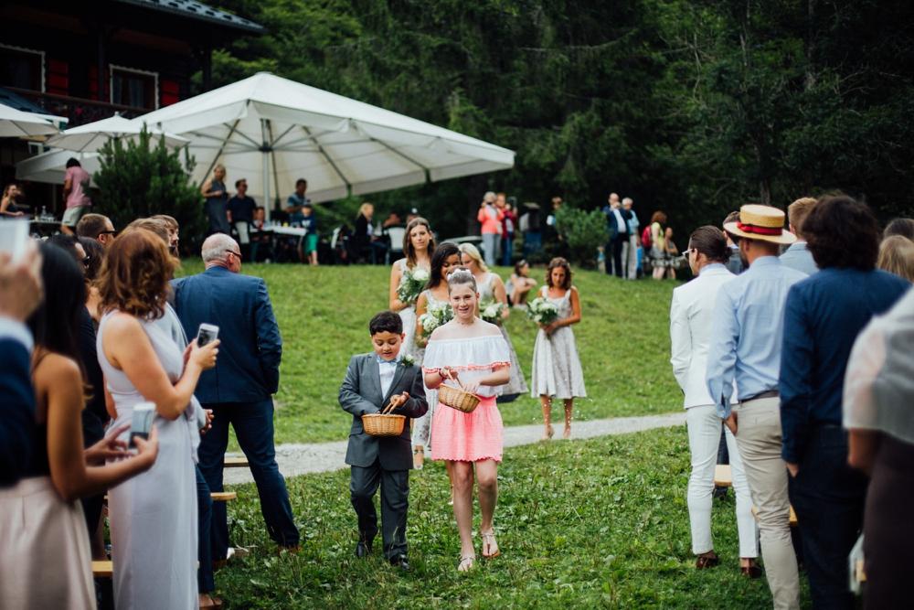 nick-vee-wedding-morzine-ferme-lac-vert-montriond_0064.jpg