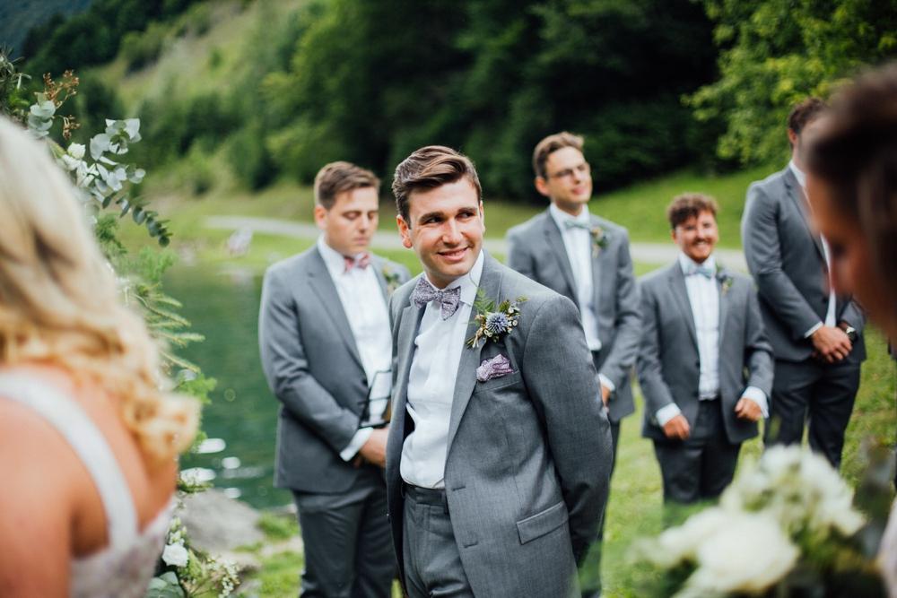 nick-vee-wedding-morzine-ferme-lac-vert-montriond_0067.jpg