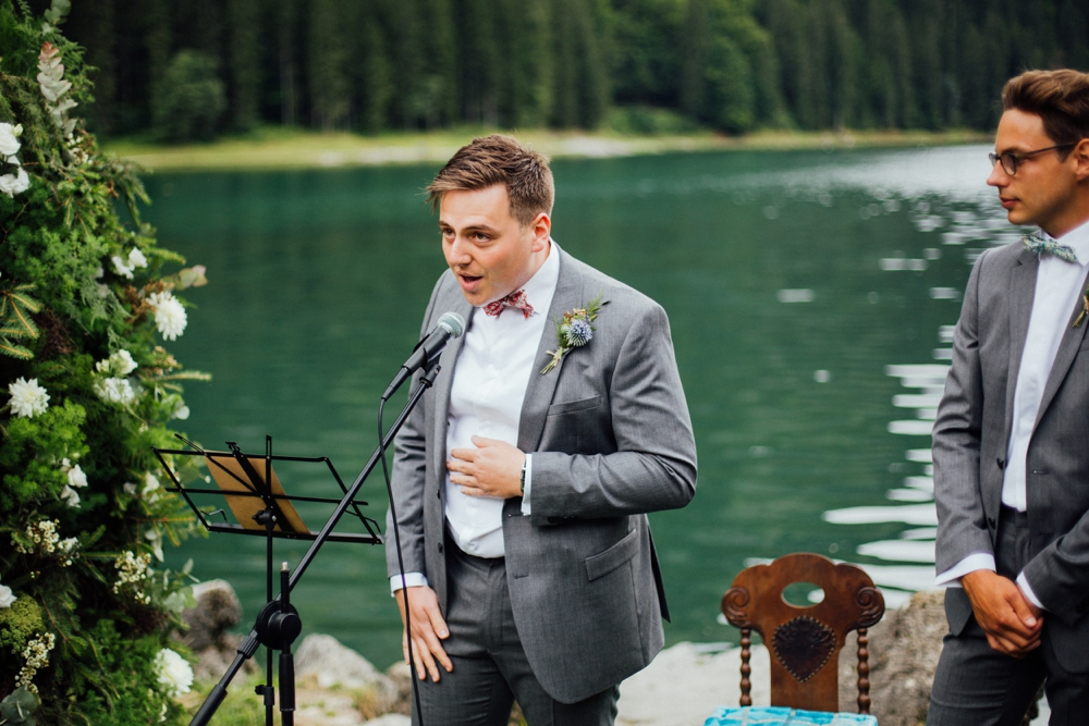 nick-vee-wedding-morzine-ferme-lac-vert-montriond_0068.jpg