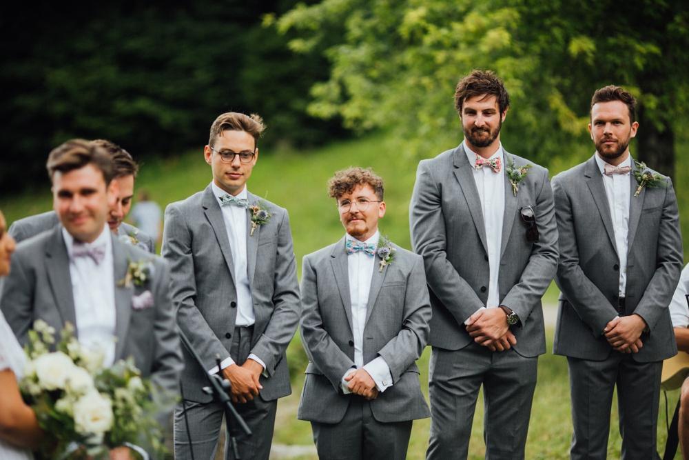 nick-vee-wedding-morzine-ferme-lac-vert-montriond_0069.jpg
