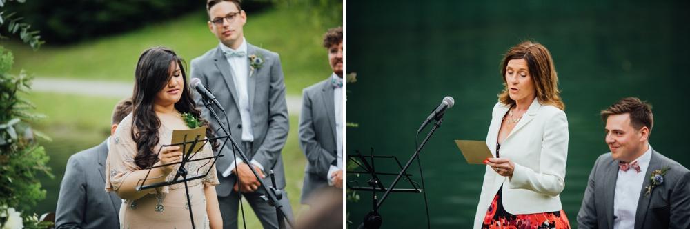 nick-vee-wedding-morzine-ferme-lac-vert-montriond_0071.jpg