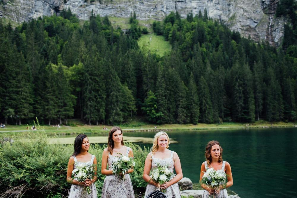 nick-vee-wedding-morzine-ferme-lac-vert-montriond_0070.jpg