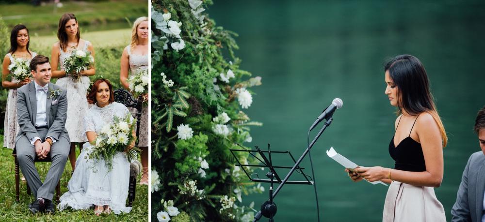 nick-vee-wedding-morzine-ferme-lac-vert-montriond_0072.jpg