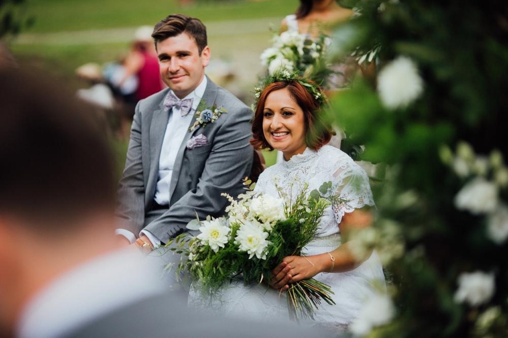 nick-vee-wedding-morzine-ferme-lac-vert-montriond_0073.jpg