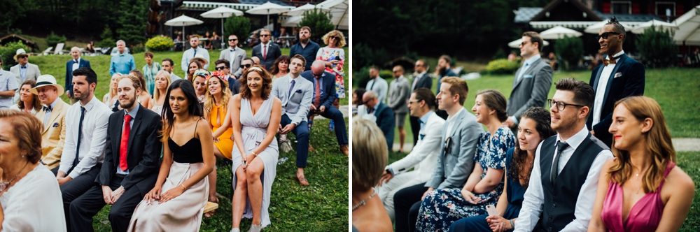 nick-vee-wedding-morzine-ferme-lac-vert-montriond_0075.jpg