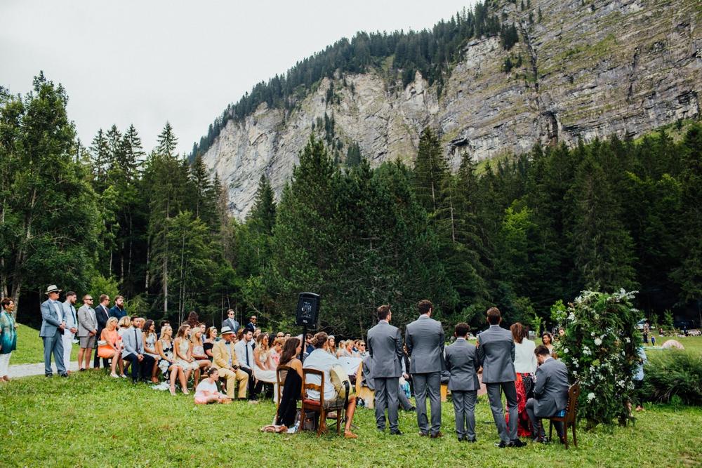 nick-vee-wedding-morzine-ferme-lac-vert-montriond_0074.jpg