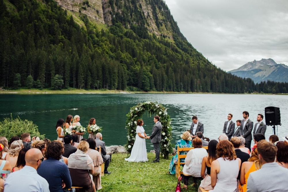 nick-vee-wedding-morzine-ferme-lac-vert-montriond_0077.jpg