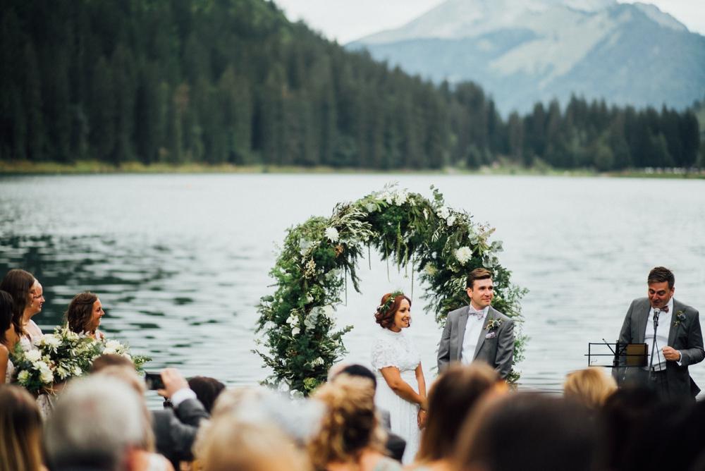 nick-vee-wedding-morzine-ferme-lac-vert-montriond_0080.jpg
