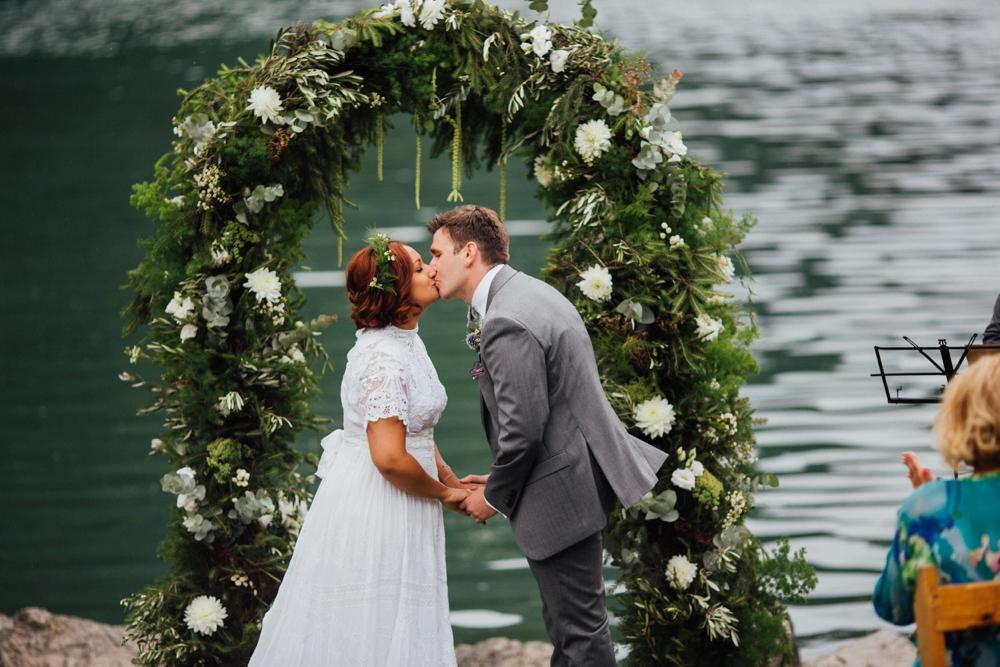 nick-vee-wedding-morzine-ferme-lac-vert-montriond_0081.jpg