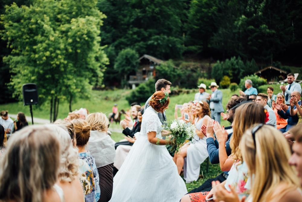 nick-vee-wedding-morzine-ferme-lac-vert-montriond_0083.jpg
