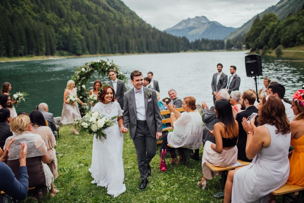 nick-vee-wedding-morzine-ferme-lac-vert-montriond_0084.jpg