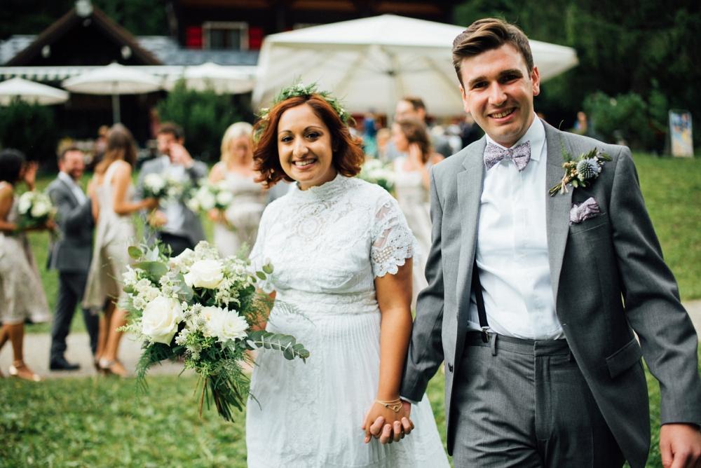 nick-vee-wedding-morzine-ferme-lac-vert-montriond_0085.jpg