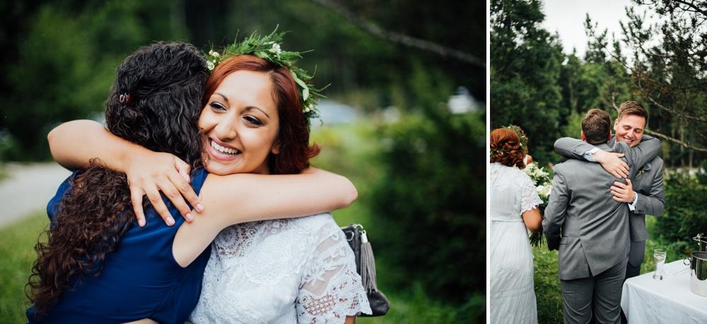 nick-vee-wedding-morzine-ferme-lac-vert-montriond_0086.jpg