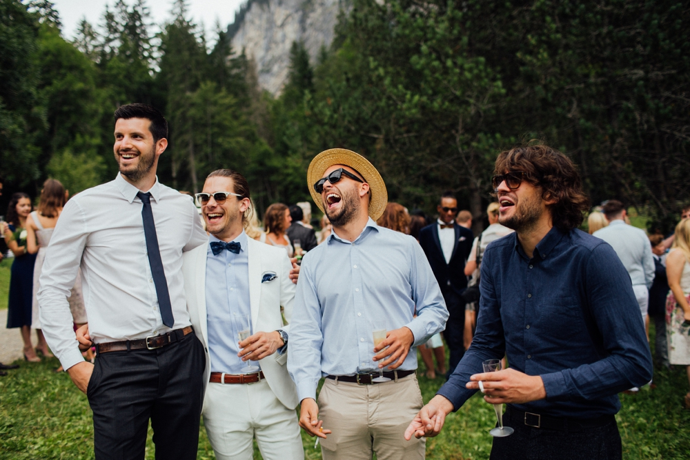 nick-vee-wedding-morzine-ferme-lac-vert-montriond_0088.jpg