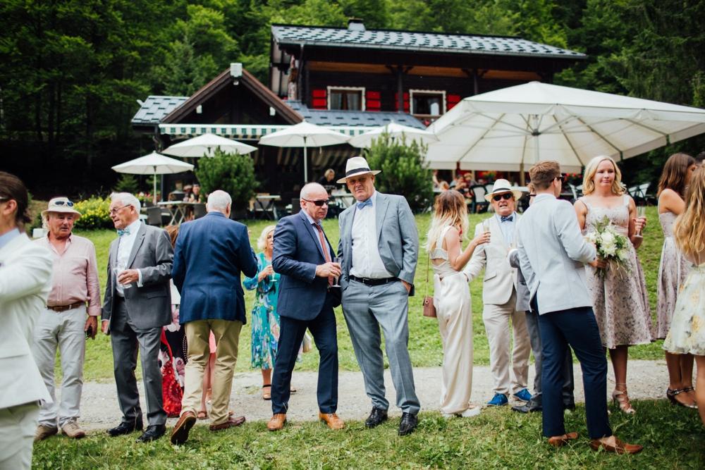 nick-vee-wedding-morzine-ferme-lac-vert-montriond_0089.jpg