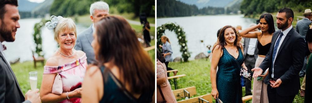 nick-vee-wedding-morzine-ferme-lac-vert-montriond_0090.jpg