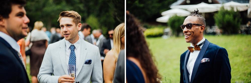 nick-vee-wedding-morzine-ferme-lac-vert-montriond_0091.jpg