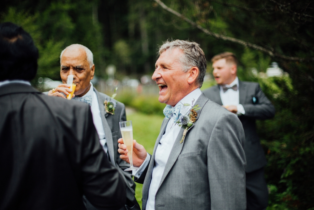 nick-vee-wedding-morzine-ferme-lac-vert-montriond_0092.jpg