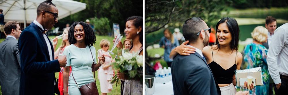 nick-vee-wedding-morzine-ferme-lac-vert-montriond_0093.jpg