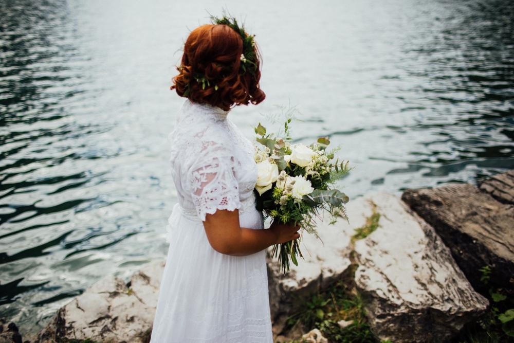 nick-vee-wedding-morzine-ferme-lac-vert-montriond_0098.jpg