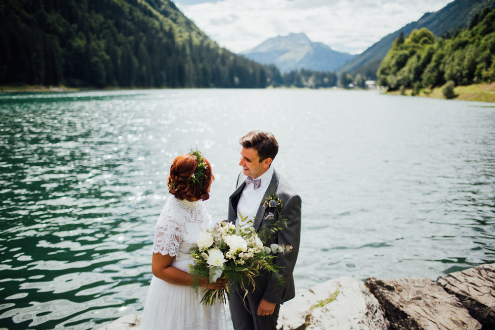 nick-vee-wedding-morzine-ferme-lac-vert-montriond_0099.jpg