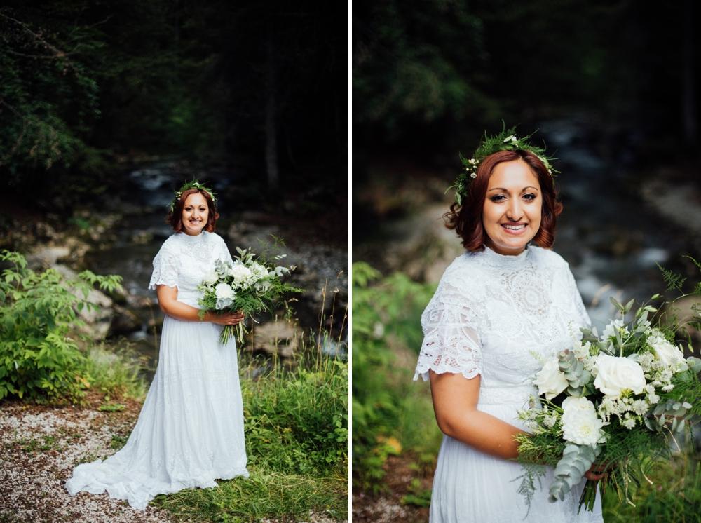 nick-vee-wedding-morzine-ferme-lac-vert-montriond_0104.jpg