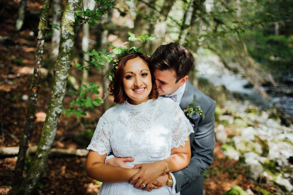 nick-vee-wedding-morzine-ferme-lac-vert-montriond_0105.jpg