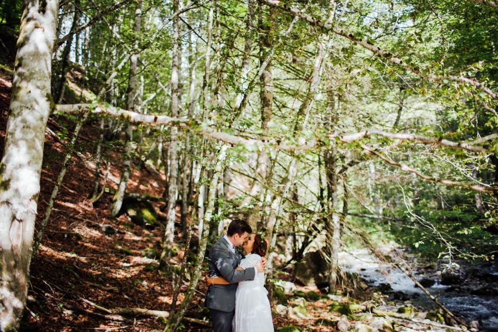 nick-vee-wedding-morzine-ferme-lac-vert-montriond_0107.jpg