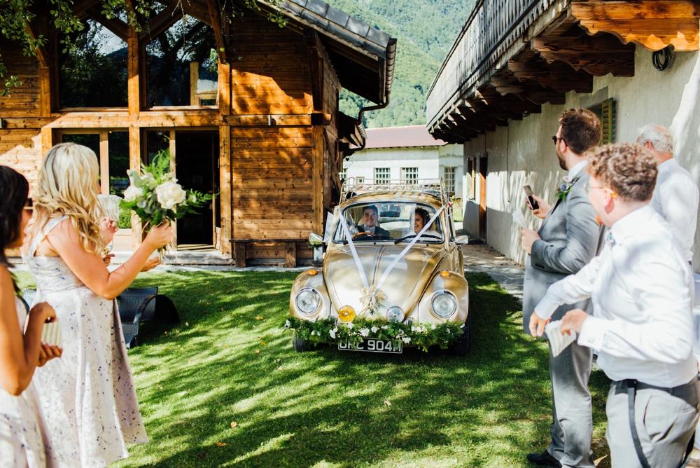 nick-vee-wedding-morzine-ferme-lac-vert-montriond_0108.jpg