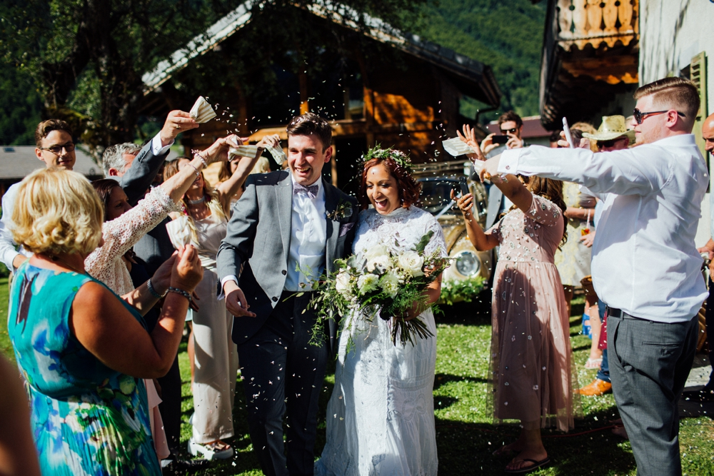 nick-vee-wedding-morzine-ferme-lac-vert-montriond_0109.jpg