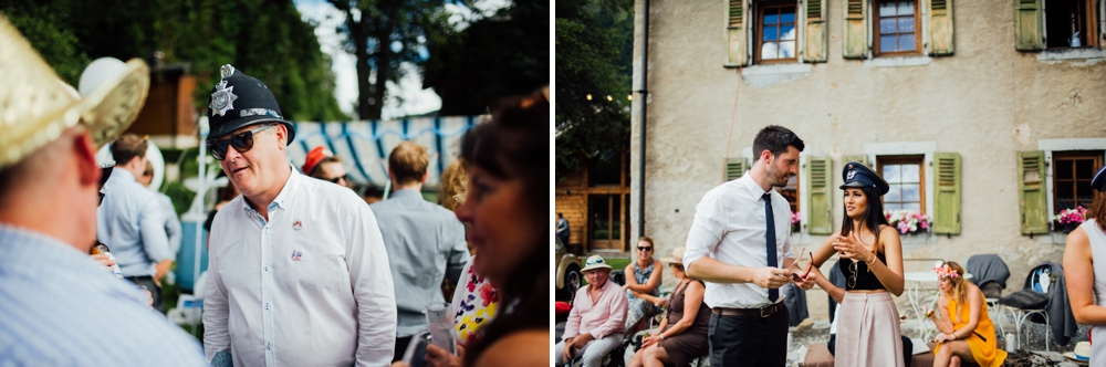 nick-vee-wedding-morzine-ferme-lac-vert-montriond_0113.jpg