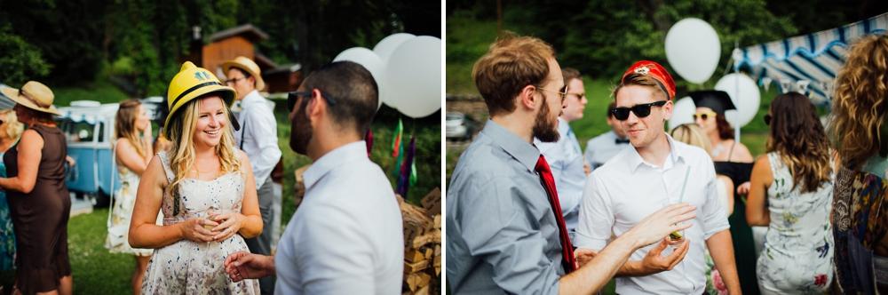 nick-vee-wedding-morzine-ferme-lac-vert-montriond_0114.jpg