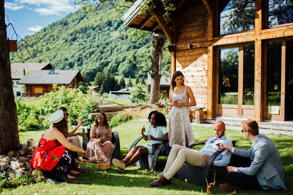 nick-vee-wedding-morzine-ferme-lac-vert-montriond_0120.jpg