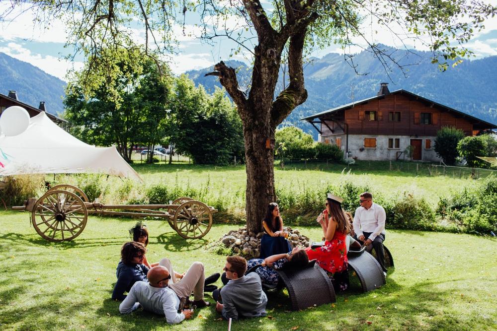 nick-vee-wedding-morzine-ferme-lac-vert-montriond_0119.jpg