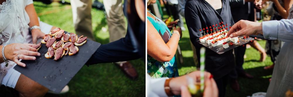 nick-vee-wedding-morzine-ferme-lac-vert-montriond_0121.jpg