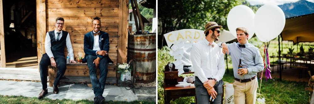 nick-vee-wedding-morzine-ferme-lac-vert-montriond_0122.jpg