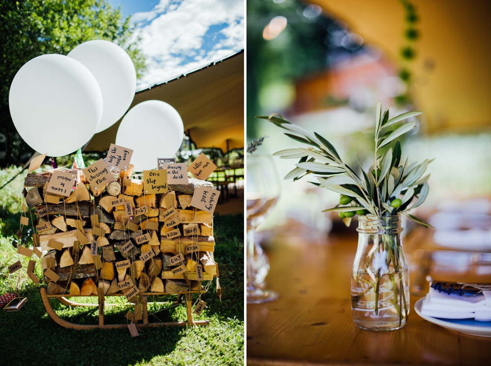nick-vee-wedding-morzine-ferme-lac-vert-montriond_0127.jpg