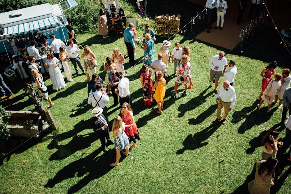 nick-vee-wedding-morzine-ferme-lac-vert-montriond_0126.jpg