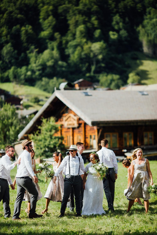 nick-vee-wedding-morzine-ferme-lac-vert-montriond_0129.jpg