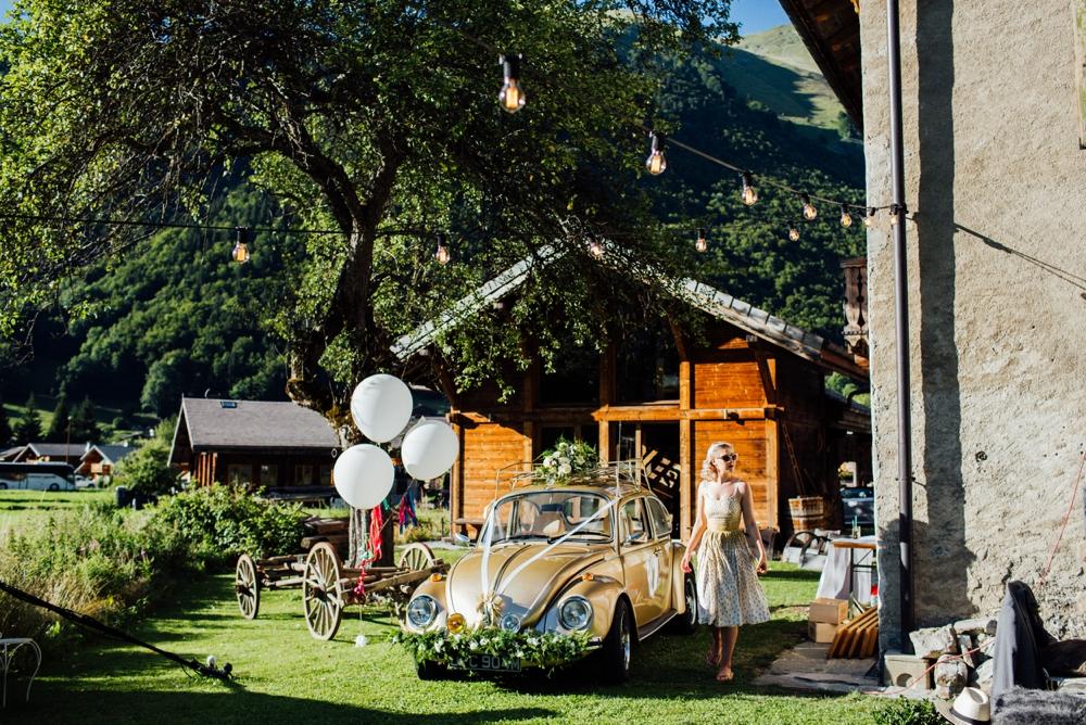 nick-vee-wedding-morzine-ferme-lac-vert-montriond_0130.jpg