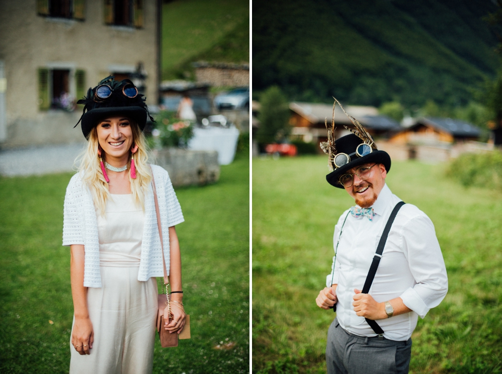 nick-vee-wedding-morzine-ferme-lac-vert-montriond_0131.jpg