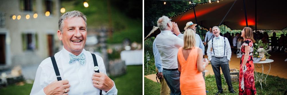 nick-vee-wedding-morzine-ferme-lac-vert-montriond_0133.jpg
