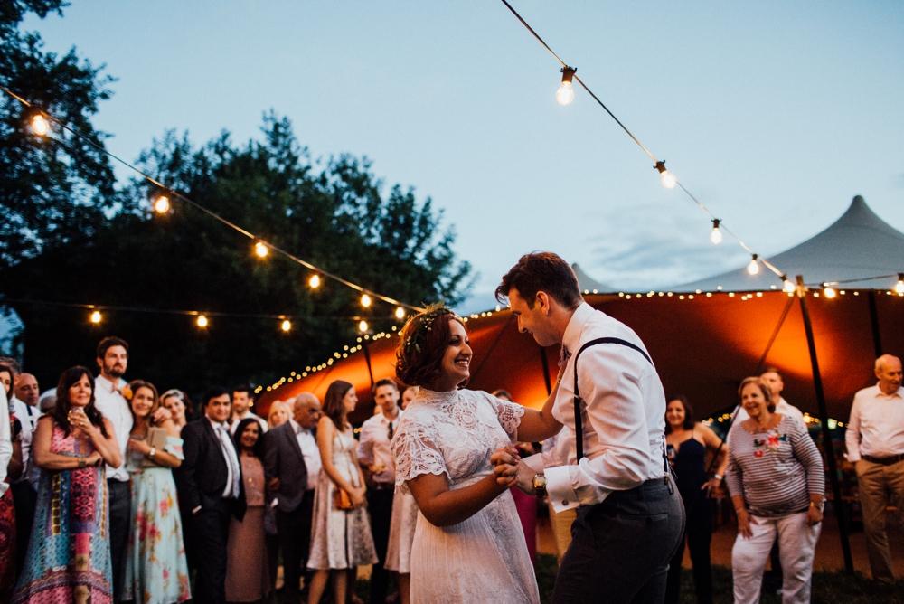 nick-vee-wedding-morzine-ferme-lac-vert-montriond_0138.jpg