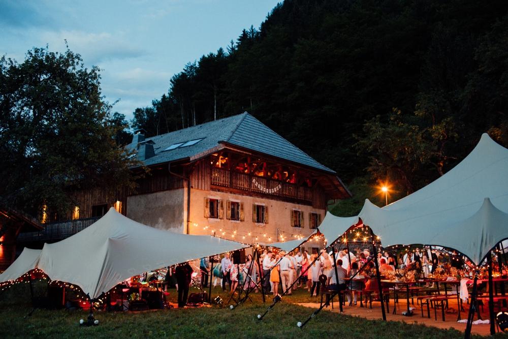 nick-vee-wedding-morzine-ferme-lac-vert-montriond_0139.jpg