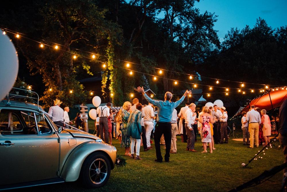 nick-vee-wedding-morzine-ferme-lac-vert-montriond_0141.jpg